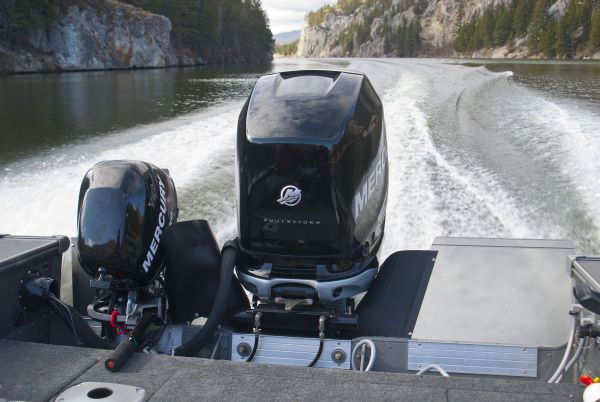 Our Final Opinion Of The Best Trolling Motor Battery For You Is One That Will Keep Going On Water Vibration Resistant
