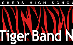 FHS Band Newsletters