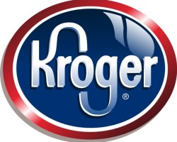 Shop At Kroger And Benefit The Band