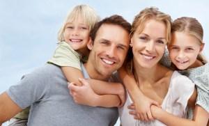 happy-family (2)