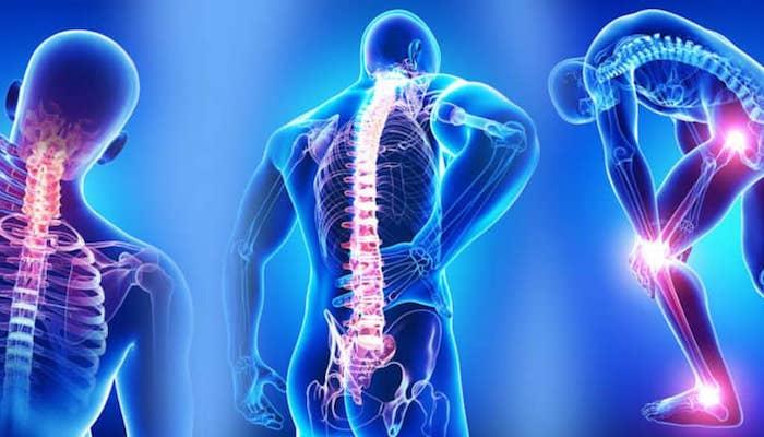 Fibromyalgia and Chiropractic