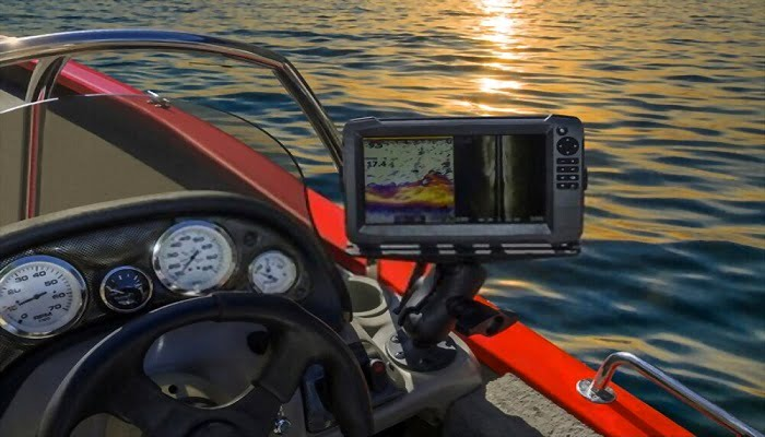 Fish Finder Tips & Tricks that Every angler Should Know About