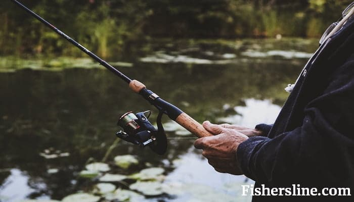7 Best Open Face Reels Reviewed | Know Before You Invest Money