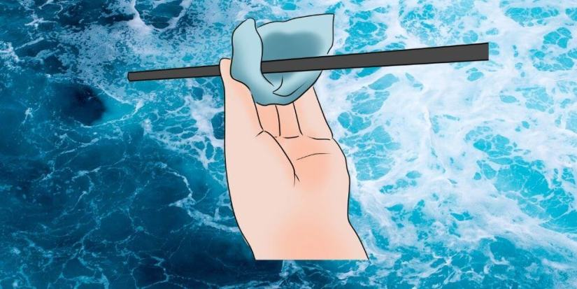 how-to-clean-fishing-rod