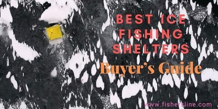 ICE-FISHING-SHELTERS
