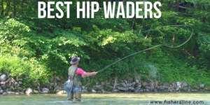 Best-Hip-Waders