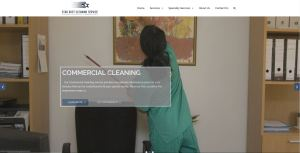 StarDustCleaningService