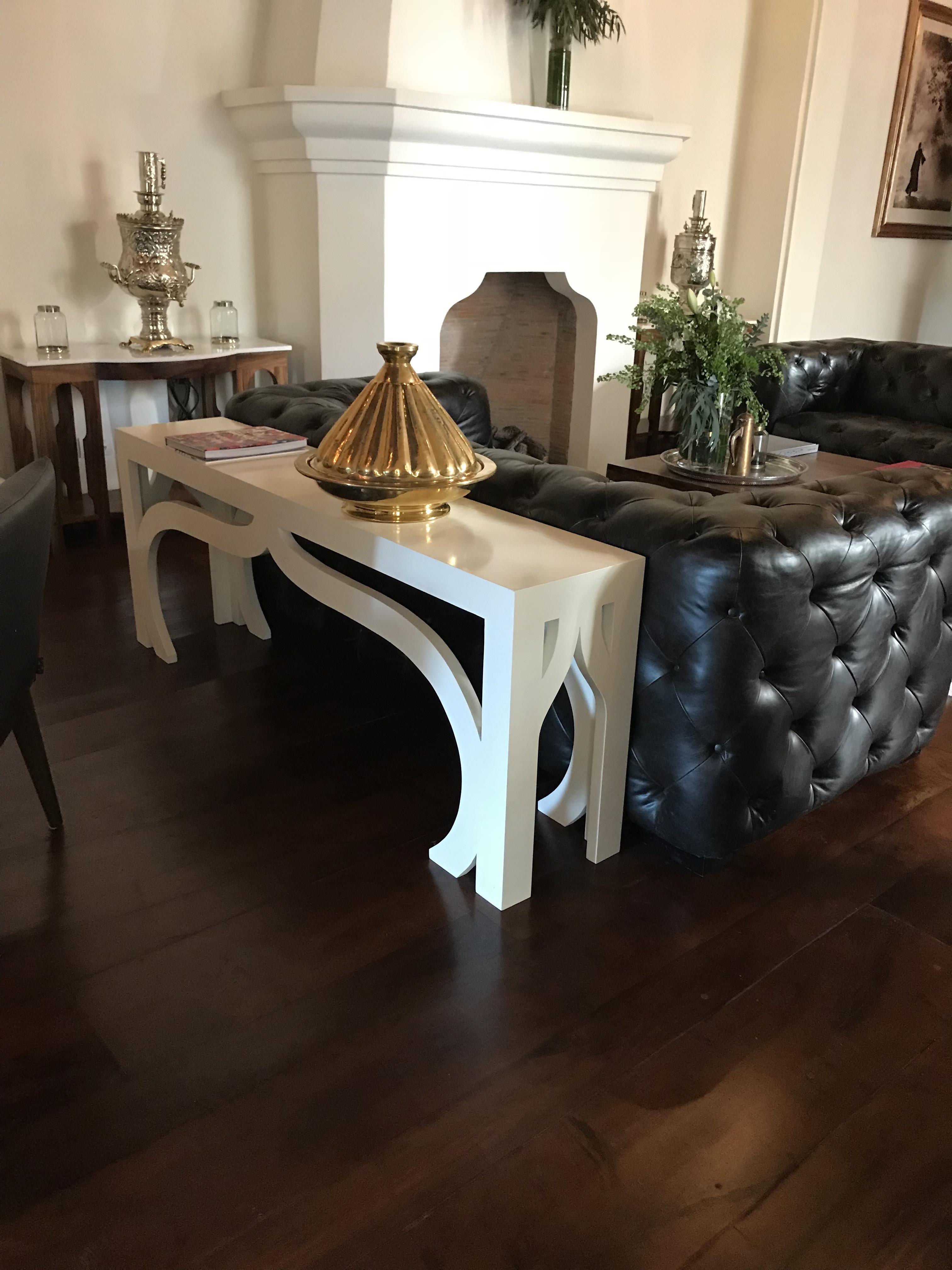 Beautiful Wicker Furniture