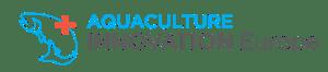 aquaculture-innovation-europe