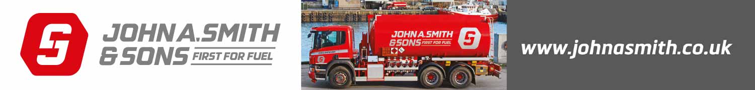 John Smith and Sons