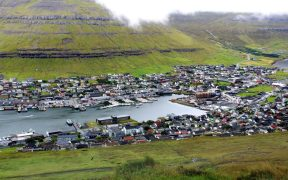faroese-ling-and-tusk-fisheries-achieve-msc-certification