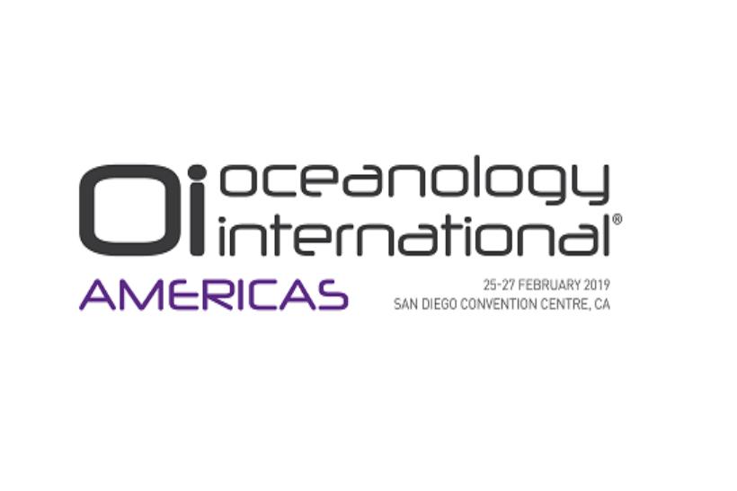 OCEANOLOGY INTERNATIONAL AMERICAS