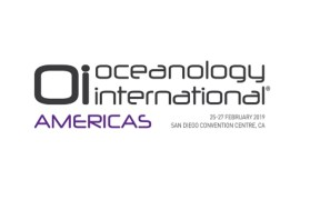OCEANOLOGY INTERNATIONAL AMERICAS