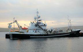 EU Norway Fisheries Arrangements