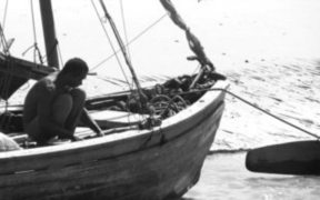 FORCED AND CHILD LABOUR IN SEAFOOD BUSINESSES