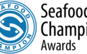 SEAFOOD CHAMPION AWARDS FINALISTS ANNOUNCED