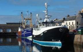 HOOK MARINE TO ATTEND SKIPPER EXPO ABERDEEN