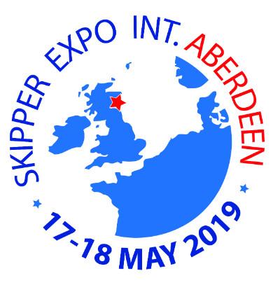 SKIPPER EXPO INTERNATIONAL ABERDEEN