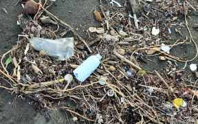 eu-ban-on-single-use-plastics