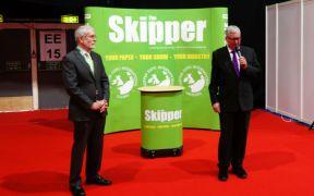 success-at-skipper-expo