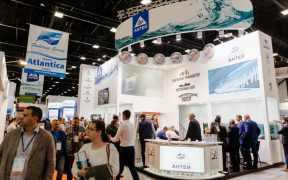 GLOBAL FISHERY FORUM