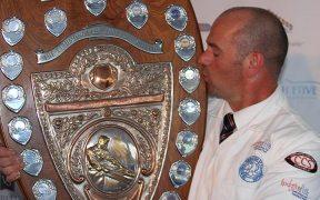 British Fish Craft Champions Crowned 2