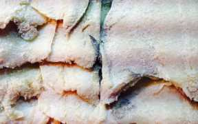 NORWEGIAN SEAFOOD EXPORTS GROW