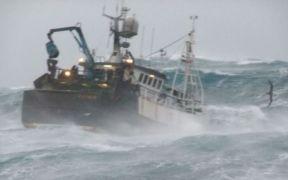a-uk-eu-fisheries-agreement