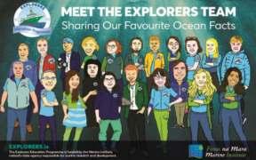 explorers-fun-ocean-facts