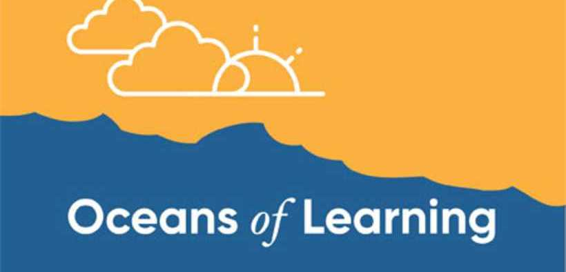 OCEANS OF LEARNING RESOURCES NOW