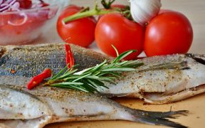 EU governments 'privilege cheap imported fish', claims Europêche