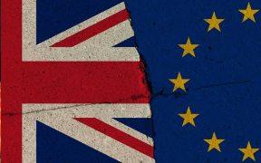 Guidance for EU Exit
