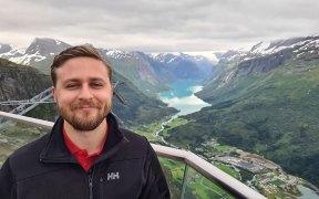 Ace Aquatec opens Norwegian chapter