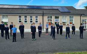 explorers-primary-school-joins-international-experts-and-leaders-for-climate-action-day