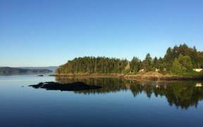 transitioning-open-net-pens-in-coastal-bc-waters