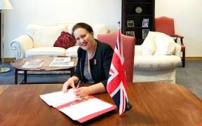 uk-and-greenland-strengthen-cooperation-on-fisheries