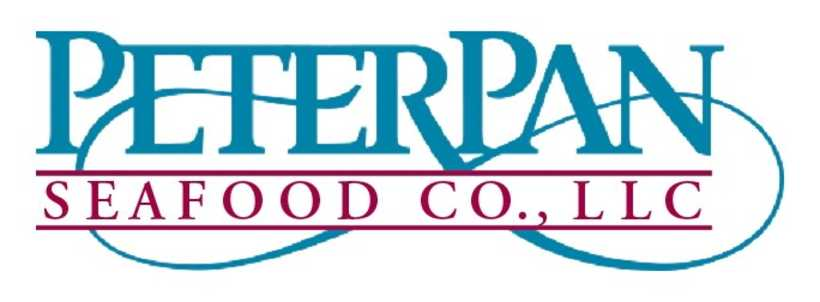 PETER PAN SEAFOOD BECOMES VERTICALLY INTEGRATED