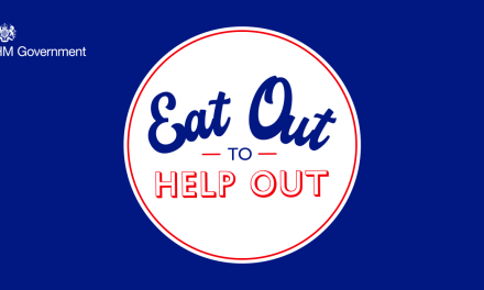 HMRC invites hospitality industry to register for Eat Out to Help Out