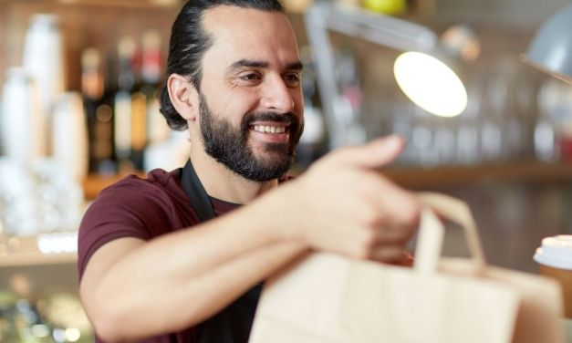 Restaurants, pubs and cafes provided one year extension to offer takeaway services