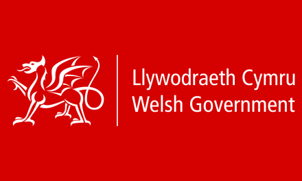 Moving Wales into Alert Level 3: First Minister sets out plans to further relax COVID restrictions