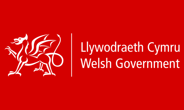 Incentives for businesses to recruit apprentices further extended by Welsh Government