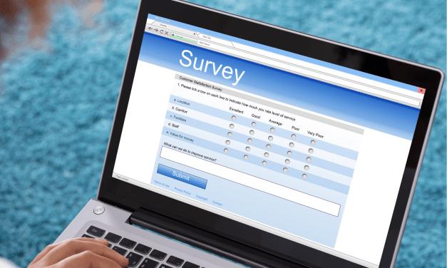 Seafish seeking stakeholder views – Have your say