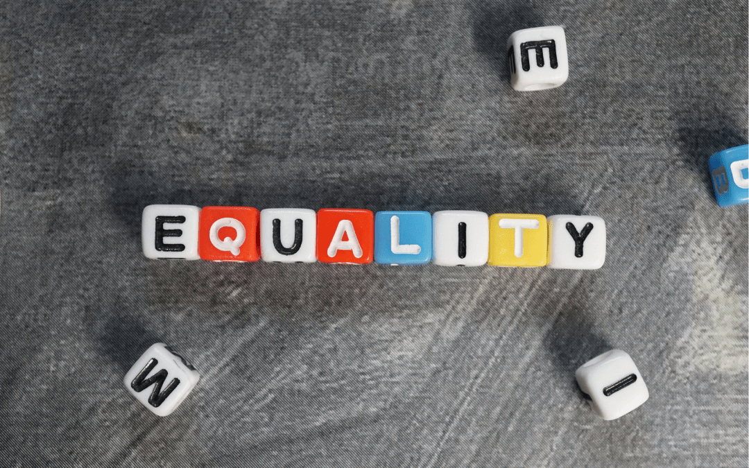 Employers can get help to review their equality related policies – Northern Ireland