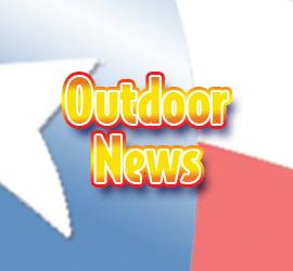 outdoor_news_tx