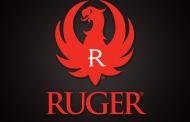 Shot Show - American Ruger