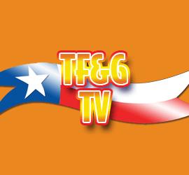 tfg_tv