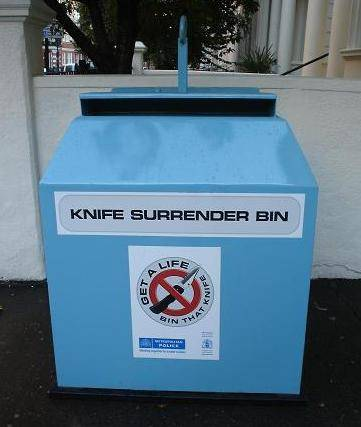 UKBinThatKnife