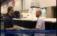 Gene's Powersports Country - 2014 Houston Boat Show