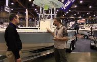 Mt Houston Marine - Path Finder - 2014 Houston Boat Show