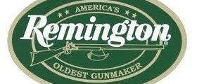 "Global Digital Solutions, makers of ""Smart Gun"" technology, to buy Remington?"